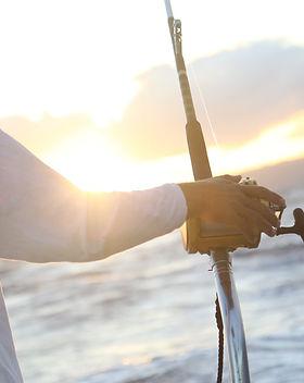 #16 Fishing-ocean-1950583_1920.jpg
