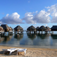 french-polynesia-2327988.jpg