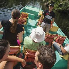 itinerary_lg_2Costa-Rica-Tortuguero-Rive