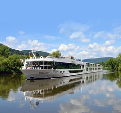 travel advisor, travel agent, group travel, luxury travel, Noble Oklahoma, Norman Oklahoma, Oklahoma City, Edmond Oklahoma, Moore Oklahoma, cruise, river cruise, land tours, guided tours, Erin Smith, Cultivating Connections Travel Planners, rail