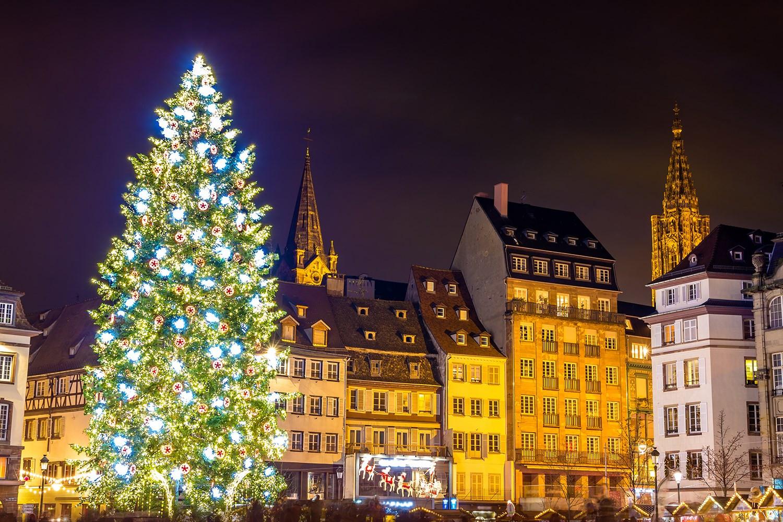christmasmarketsrhine_FRANCE_Strasbourg_
