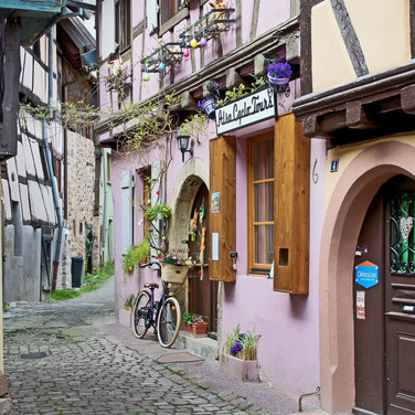 France bike.jpg
