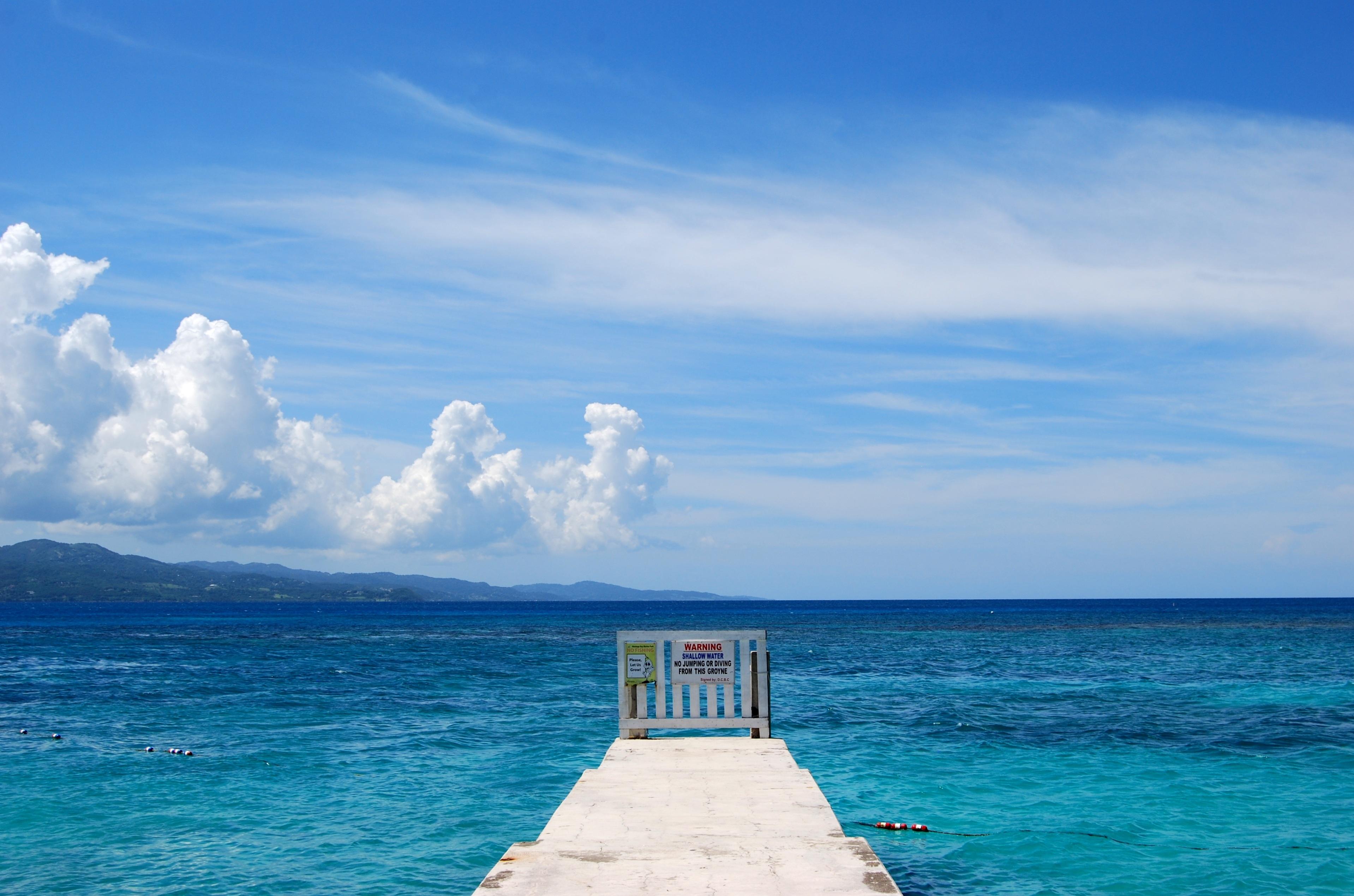 jamaica-1571081