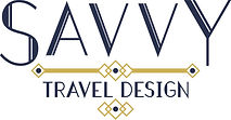 SavvyTravelDesign_Logo - Color.jpg