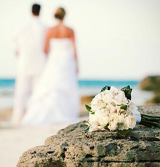 -weddings-low-res-hart_0274.jpg
