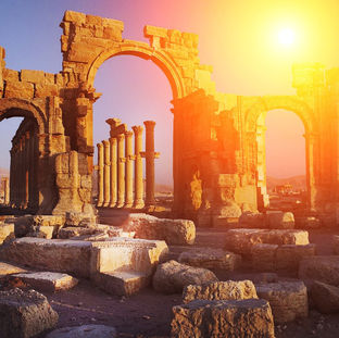 antiquity-782428.jpg