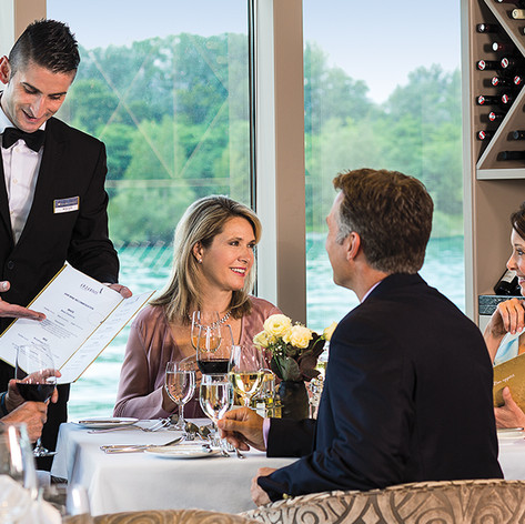 More_Dining_People_Dining.jpg