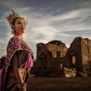 thai-people-2689084.jpg