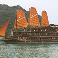 Ha Long Bay Uniworld.jpg