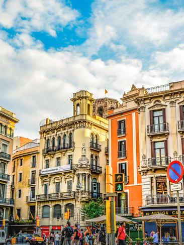 barcelona-2176452.jpg