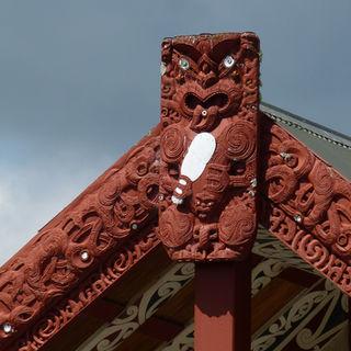 maori-224173.jpg