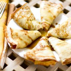 carnival_food_pancakes_crepes_fork_93177