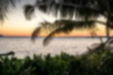 beach-3277524_1920.jpg