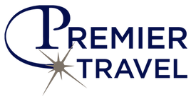 PREMIER TRAVEL LLC