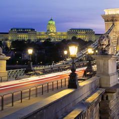 budapest-342499.jpg