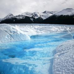 glacier-530050_1920.jpg