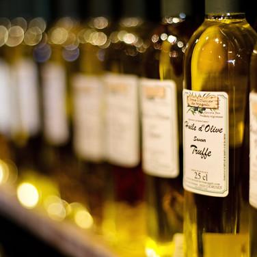 olive-oil-1433506_1920.jpg