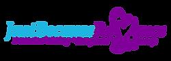 jbr logo_color.png