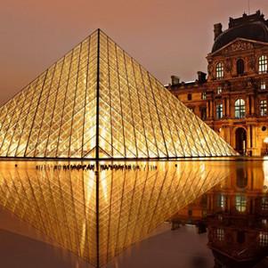 france-landmark-lights-night.jpg