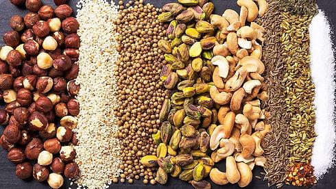 Feature-Dukkah-Recipe-Egyptian-Spice-Ble