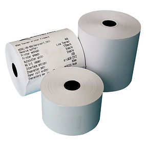 3-1-8-X-230-High-Grade-Thermal-Transfer-