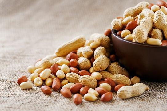 peanuts-shell-peeled-close-up-cups-roast