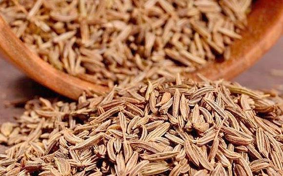 health-benefits-of-cumin-seeds.jpg