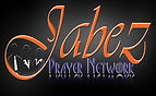 Jabez Prayer Network logo web2011.jpg