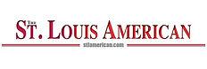 St. Louis America.jpeg