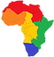 map-of-africa-removebg-preview (1).png2.
