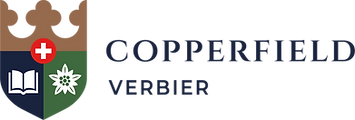 Copperfield_logo.png