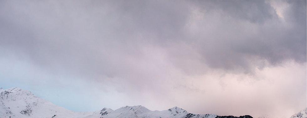 clpuds-panorama.jpg