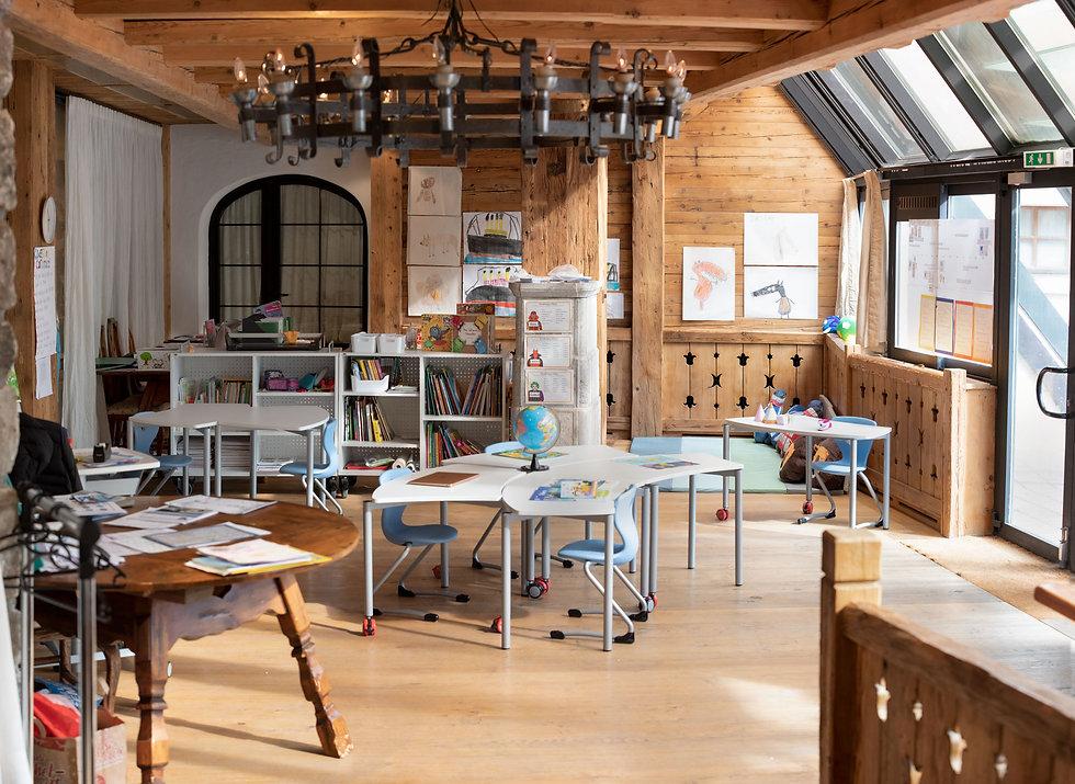 year-one-teo-classroom.jpg