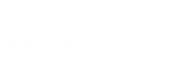 Copperfield_logo_OUTLINE.png