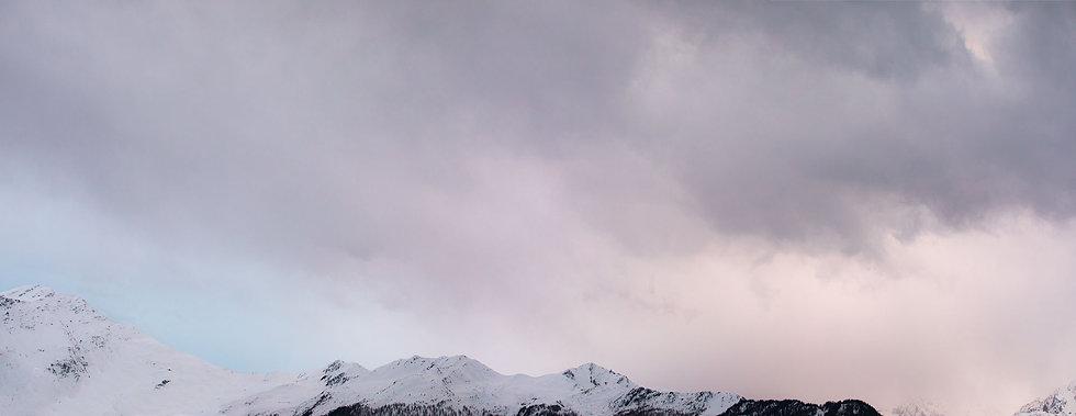 cloudspano.jpg