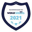 Badge - WorldSchools2021.jpg