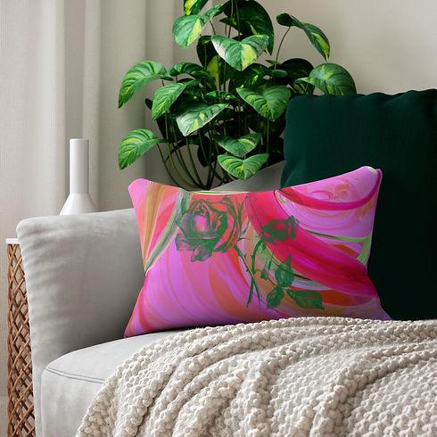 rose-lumbar-pillow.jpg