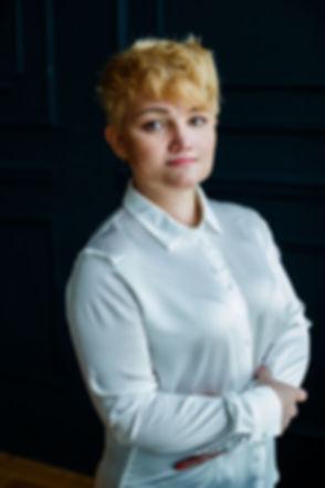 Лобачева Татьяна Владимировна.jpg