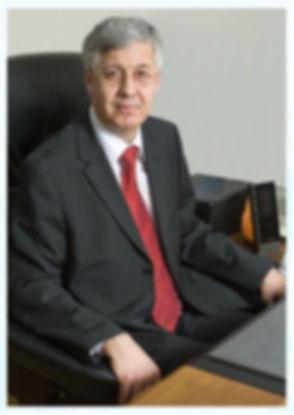 Михаил Михайлович.jpeg