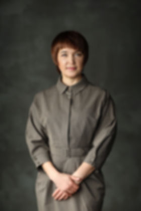 Красноперова Ирина.jpg