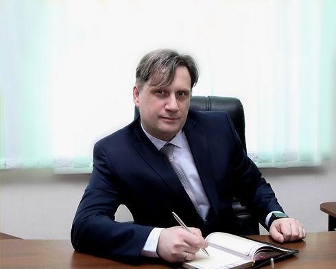 Столбовский Евгений Анатольевич.jpg