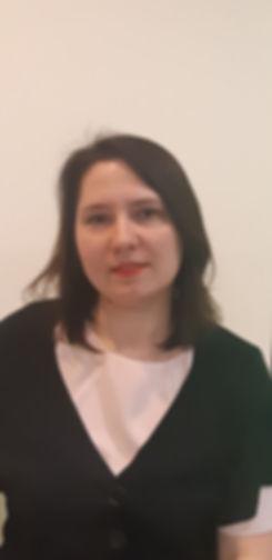Пономарева Ольга.jpg