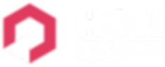 НФК_logo-08.png