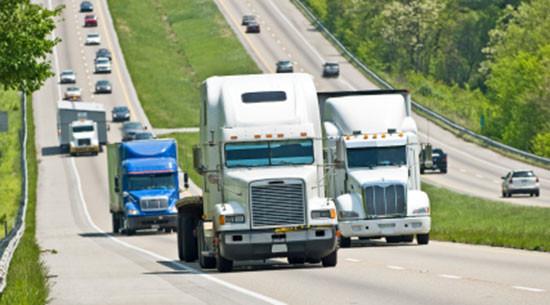 Truck-Driving-Regulations.jpg