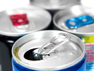 Amateurs de boissons énergisantes au volant ? Lisez ceci !