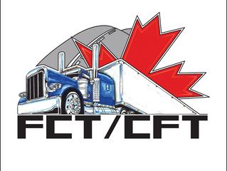 La FCT et l'ARPQ s'unissent!