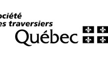 Traverse Tadoussac–Baie-Sainte-Catherine COVID-19: retour à un service sur 24h à tous les jours
