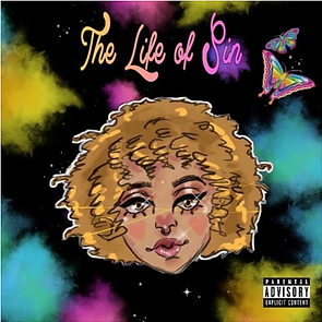 life of sin cover.png