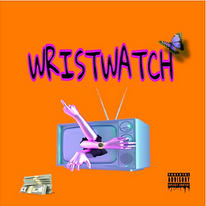 wrist watch cover.png