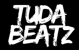 Tuda beatz logo black.jpg